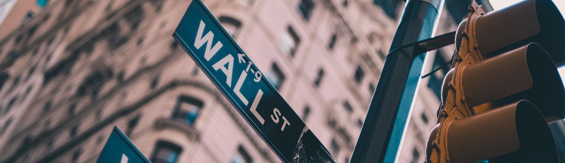 Blaylock Van, LLC Is The Longest Tenured Black-Owned Firm On Wall Street