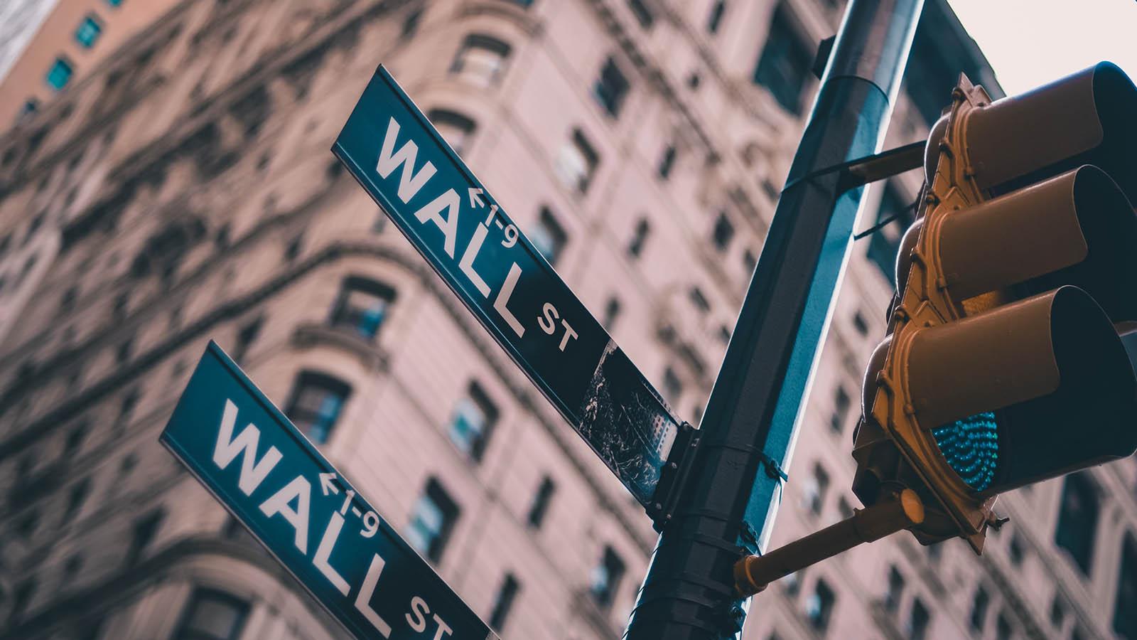 Longest Tnured Black Owned Firm On Wall Street